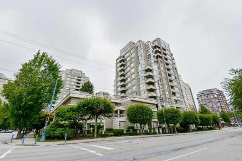 Condo for sale at 6119 Cooney Rd Unit 806 Richmond British Columbia - MLS: R2466489