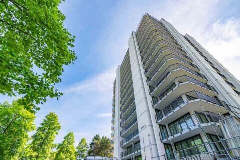 Condo for sale at 6455 Willingdon Ave Unit 806 Burnaby British Columbia - MLS: R2476016