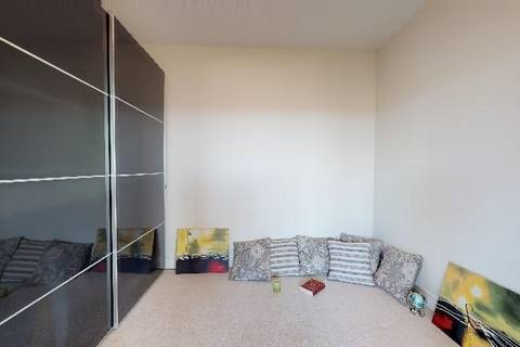 Condo for sale at 701 Sheppard Ave Unit 806 Toronto Ontario - MLS: C4425068