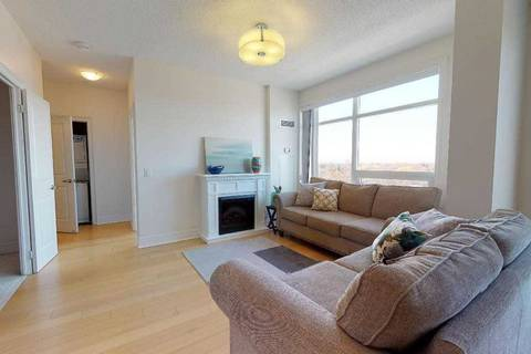 Condo for sale at 701 Sheppard Ave Unit 806 Toronto Ontario - MLS: C4610525