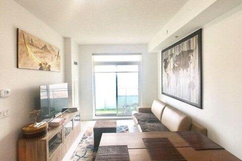 Apartment for rent at 7890 Bathurst St Unit 806 Vaughan Ontario - MLS: N4987683