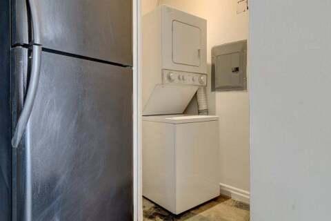 Apartment for rent at 797 Don Mills Rd Unit 806 Toronto Ontario - MLS: C4945475