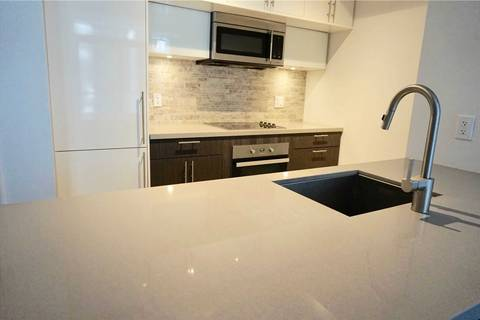 Apartment for rent at 8 Mercer St Unit 806 Toronto Ontario - MLS: C4584184