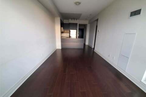 Apartment for rent at 8110 Birchmount Rd Unit 806 Markham Ontario - MLS: N4932099