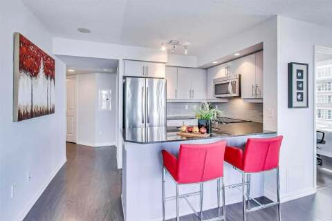 Condo for sale at 85 East Liberty St Unit 806 Toronto Ontario - MLS: C4850875