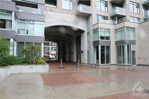 Condo for sale at 88 Richmond Rd Unit 806 Ottawa Ontario - MLS: 1203344