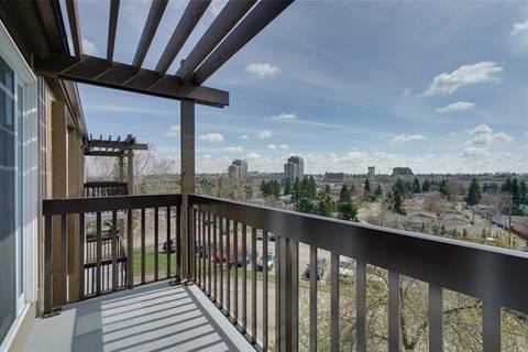 Condo for sale at 8948 Elbow Dr Southwest Unit 806 Calgary Alberta - MLS: C4295395