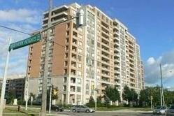 Apartment for rent at 9 Northern Heights Dr Unit 806 Richmond Hill Ontario - MLS: N4549936