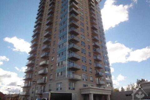 Condo for sale at 90 Landry St Unit 806 Ottawa Ontario - MLS: 1217823