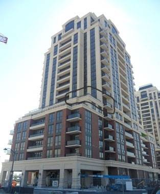 Apartment for rent at 9506 Markham Rd Unit 806 Markham Ontario - MLS: N4699209