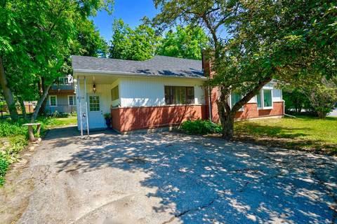 House for sale at 806 Adams Rd Innisfil Ontario - MLS: N4516776