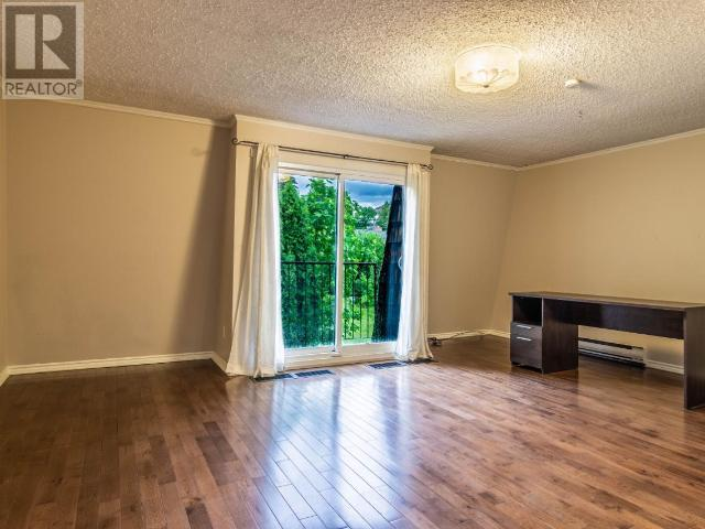 For Sale: 806 Cariboo Crescent, Ashcroft, BC | 4 Bed, 2 Bath House for $324,900. See 41 photos!