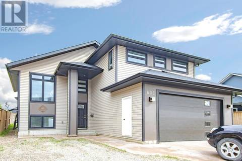House for sale at 806 Muzyka Rd Saskatoon Saskatchewan - MLS: SK778735