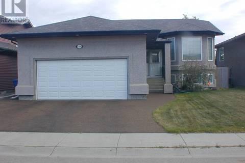 Residential property for sale at 806 Sandy Ri Martensville Saskatchewan - MLS: SK777743