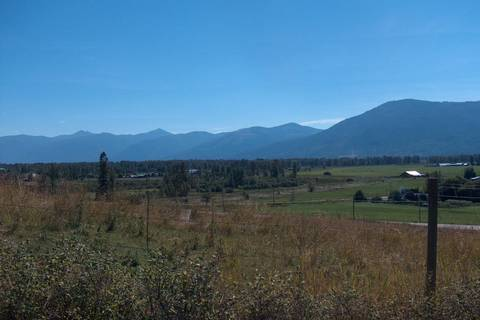 Residential property for sale at 806 Selkirk Dr Creston British Columbia - MLS: 2399836