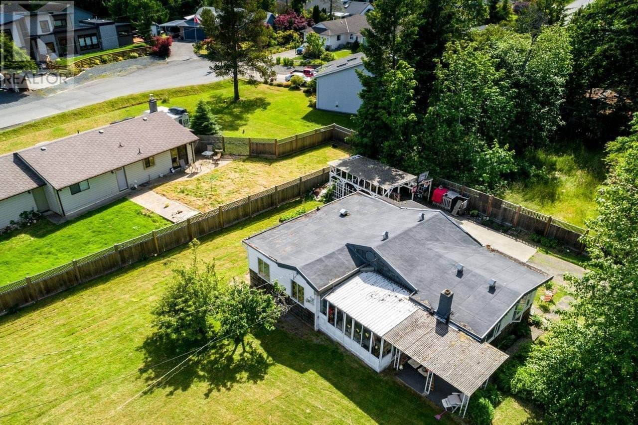 House for sale at 806 Wright  Parksville British Columbia - MLS: 842262