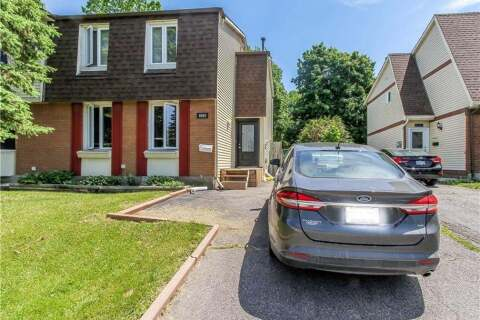House for sale at 8060 Jeanne D'arc Blvd Orleans Ontario - MLS: 1194308