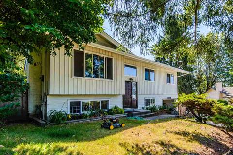 House for sale at 8061 Wiltshire Pl Delta British Columbia - MLS: R2394876