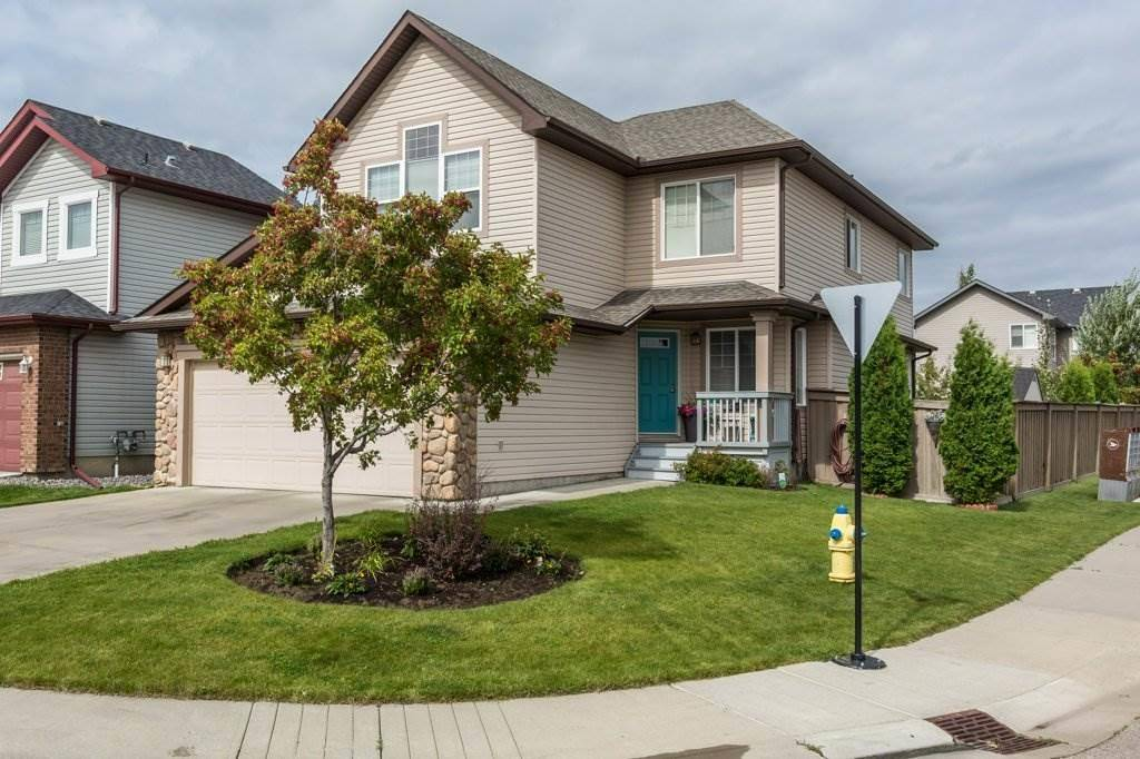 8062 Shaske Drive Nw, Edmonton   Image 2