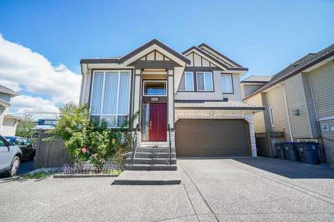 House for sale at 8068 135a St Surrey British Columbia - MLS: R2489221