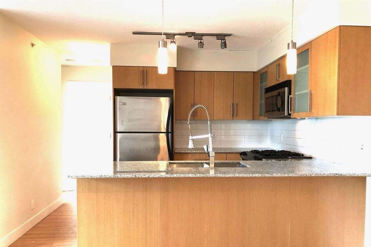 Apartment for rent at 8068 Westminster Hy Richmond British Columbia - MLS: R2480852