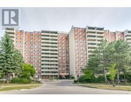 Sold: 807 - 10 Stonehill Court, Toronto, ON
