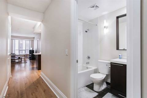 Condo for sale at 100 Harrison Garden Blvd Unit 807 Toronto Ontario - MLS: C4666476