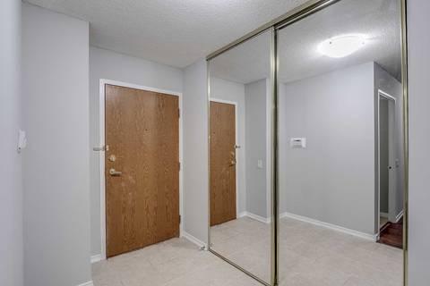 Condo for sale at 100 Upper Madison Ave Unit 807 Toronto Ontario - MLS: C4466467