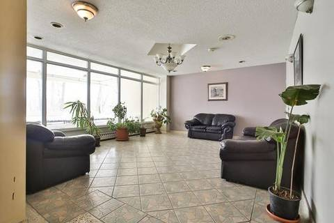Condo for sale at 15 London Green Ct Unit 807 Toronto Ontario - MLS: W4733185
