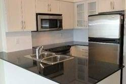Apartment for rent at 15 Windermere Ave Unit 807 Toronto Ontario - MLS: W4704064