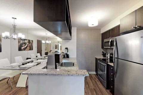 Condo for sale at 151 Village Green Sq Unit 807 Toronto Ontario - MLS: E4855577