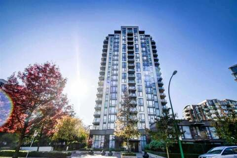 807 - 151 2nd Street W, North Vancouver | Image 1