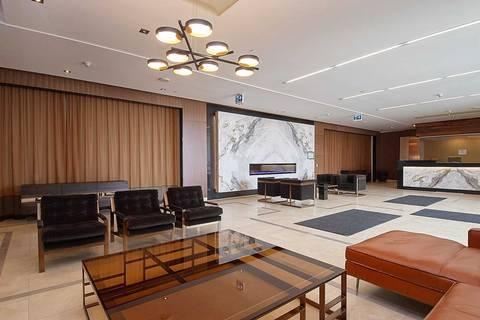 Apartment for rent at 17 Zorra St Unit 807 Toronto Ontario - MLS: W4510092