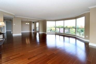 Condo for sale at 1700 The Collegeway  Unit 807 Mississauga Ontario - MLS: W4562078