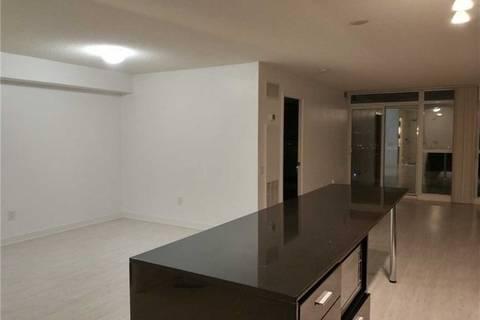 Apartment for rent at 19 Singer Ct Unit 807 Toronto Ontario - MLS: C4424011