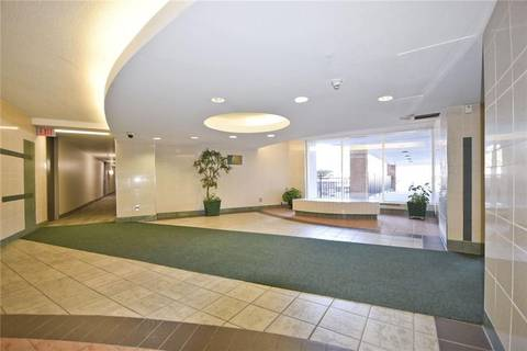 Apartment for rent at 2020 Jasmine Cres Unit 807 Ottawa Ontario - MLS: 1161025
