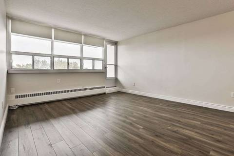Apartment for rent at 212 Kerr St Unit 807 Oakville Ontario - MLS: W4621888