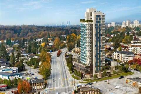 Condo for sale at 218 Blue Mountain St Unit 807 Coquitlam British Columbia - MLS: R2483562