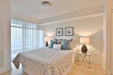 Apartment for rent at 2191 Yonge St Unit 807 Toronto Ontario - MLS: C4921593