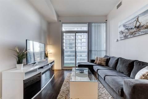 Condo for sale at 2200 Lake Shore Blvd Unit 807 Toronto Ontario - MLS: W4731024
