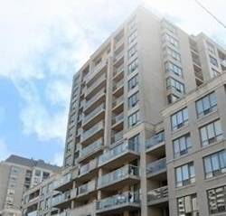 Condo for sale at 225 Merton St Unit 807 Toronto Ontario - MLS: C4522591