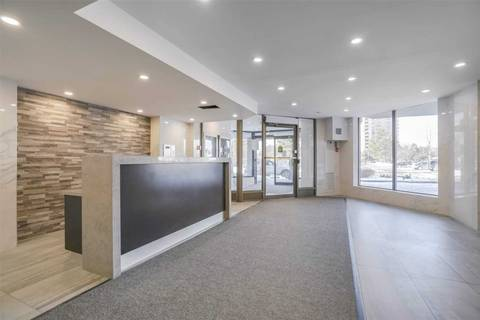 Condo for sale at 234 Albion Rd Unit #807 Toronto Ontario - MLS: W4700796