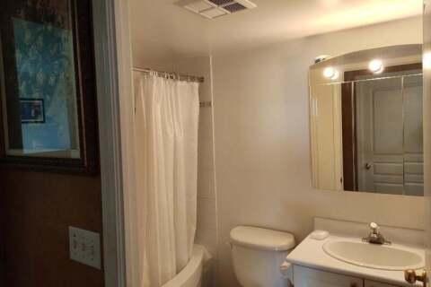 Apartment for rent at 2585 Erin Centre Blvd Unit 807 Mississauga Ontario - MLS: W4855167
