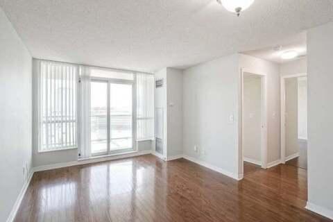Condo for sale at 2585 Erin Centre Blvd Unit 807 Mississauga Ontario - MLS: W4923520