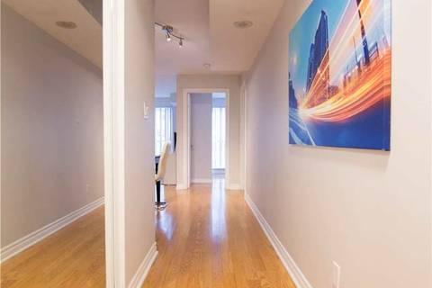 Condo for sale at 270 Wellington St Unit 807 Toronto Ontario - MLS: C4633036