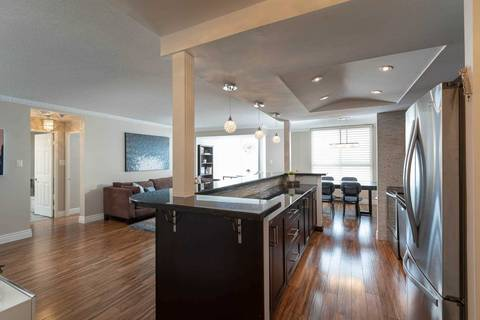 Condo for sale at 271 Ridley Blvd Unit 807 Toronto Ontario - MLS: C4456049