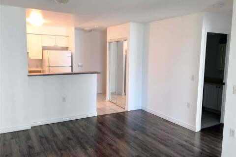 Condo for sale at 28 Olive Ave Unit 807 Toronto Ontario - MLS: C4804513