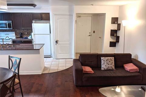 Condo for sale at 30 Hayden St Unit 807 Toronto Ontario - MLS: C4735438