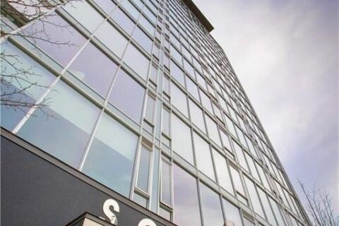 Home for rent at 300 Lisgar St Unit 807 Ottawa Ontario - MLS: 1219583