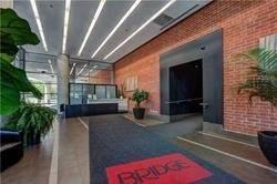Apartment for rent at 38 Joe Shuster Wy Unit 807 Toronto Ontario - MLS: C4670216